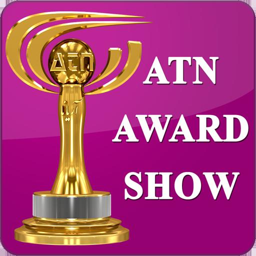 Atn Awards