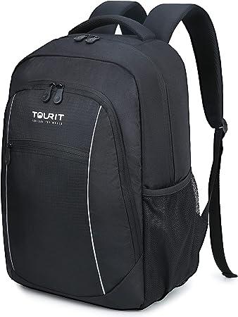 Nevera portatil mochila