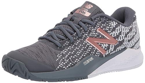 balance - Womens Wch996v3 Shoes, Black