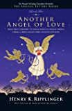 Another Angel of Love
