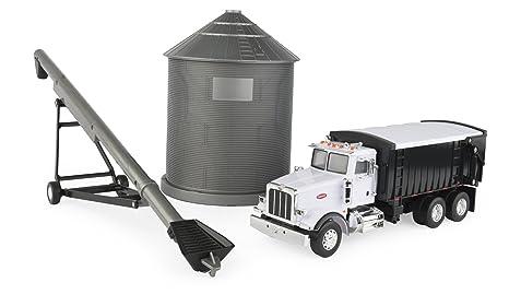 Big Farm Harvesting Set