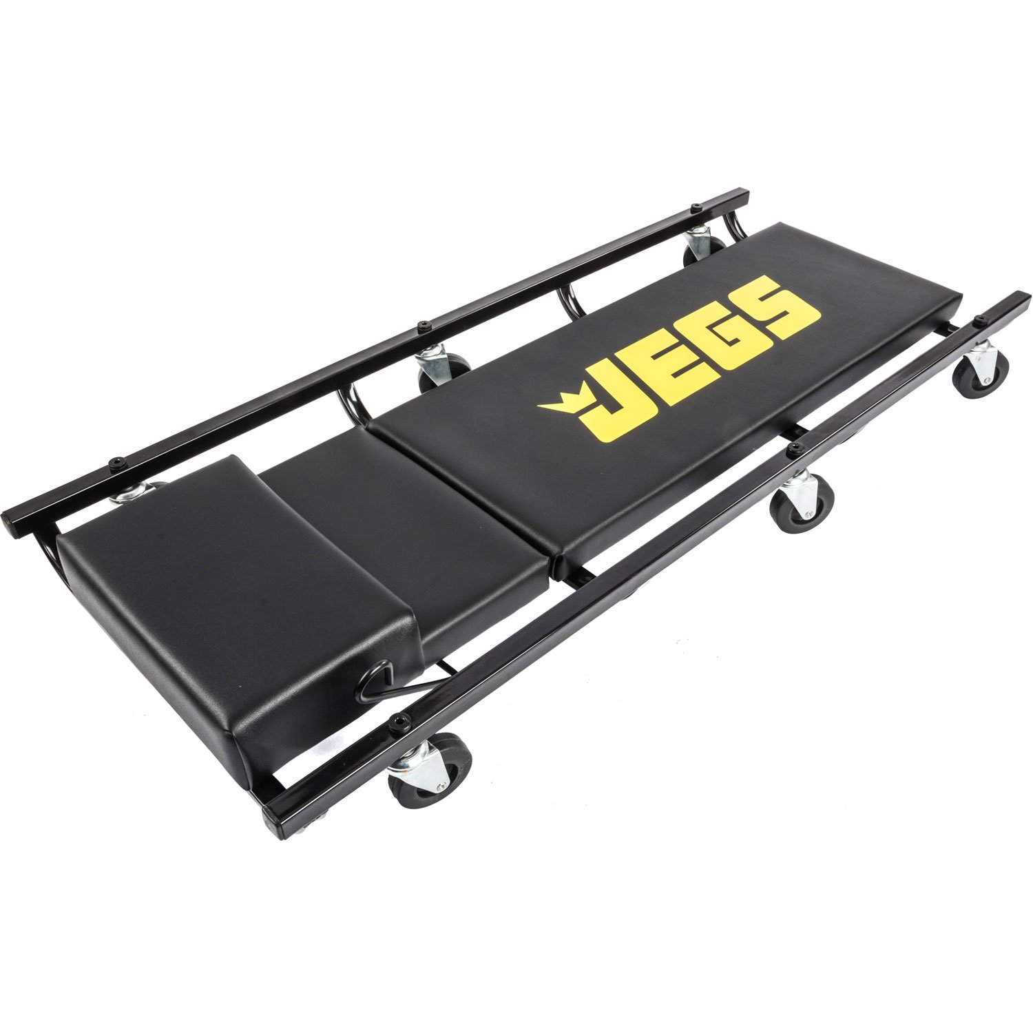 JEGS Performance Products 81160 Creeper and Air Seat Set by Jegs (Image #3)