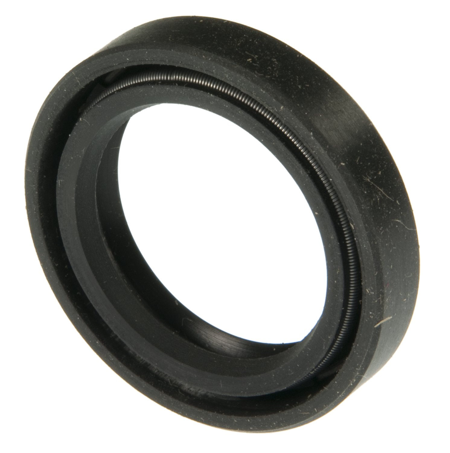 National 710325 Oil Seal
