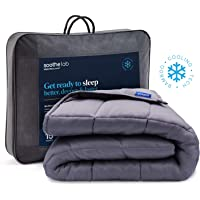 Amazon Best Sellers Best Weighted Blankets