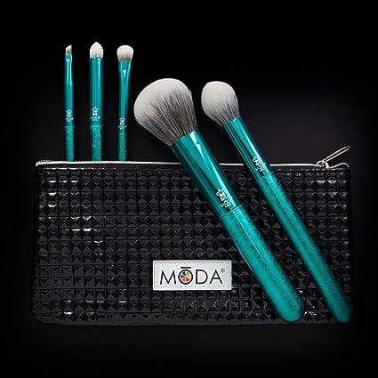 MODA  product image 11