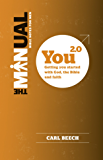 The Manual - You 2.0
