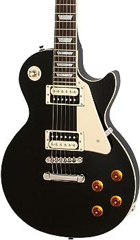 Epiphone Les Paul Traditional PRO Electric Guitar