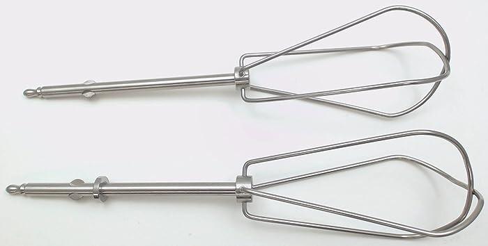 Top 10 Cuisinart Hand Blender Replacement Blade