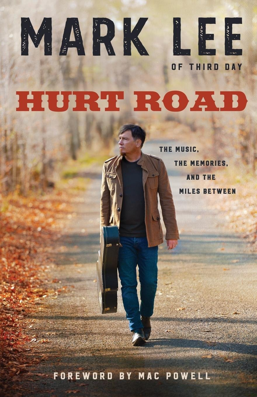 Hurt Road: The Music, the Memories, and the Miles Between pdf epub
