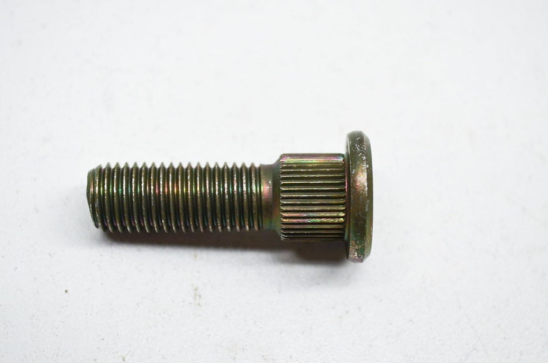 Bremsscheibenschraube Innensechskant M8x25 screw für Yamaha Bt 1100 90109-083G4