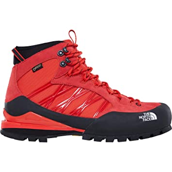 Verto Gtx North The Y es Face S3k Deportes Aire Ii Libre Amazon qwpEXE4r
