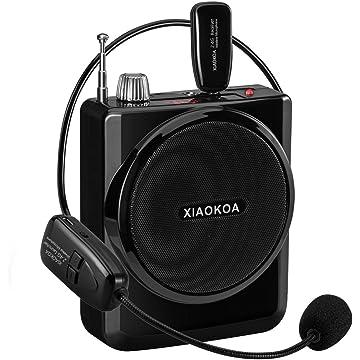Xiaokoa N-202 Wireless