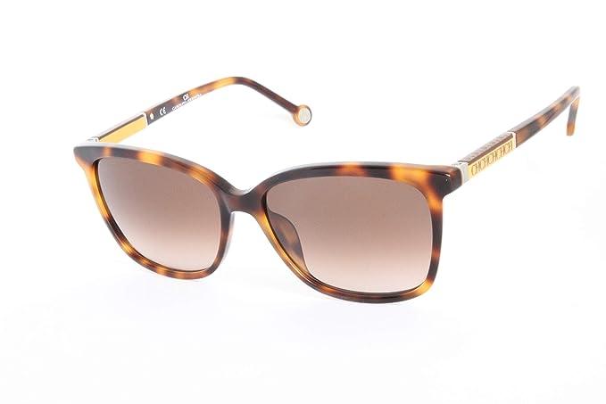 Carolina Herrera SHE70209AJ - Gafas de Sol para Mujer ...
