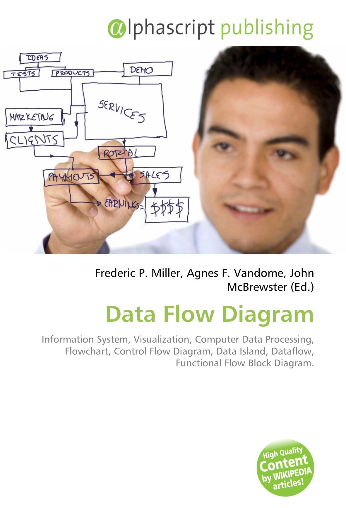 Buy Data Flow Diagram Information System Visualization Computer