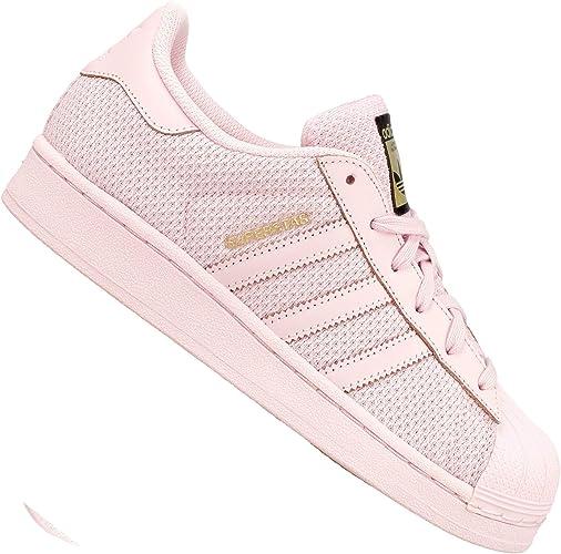 adidas superstar rose kaufen