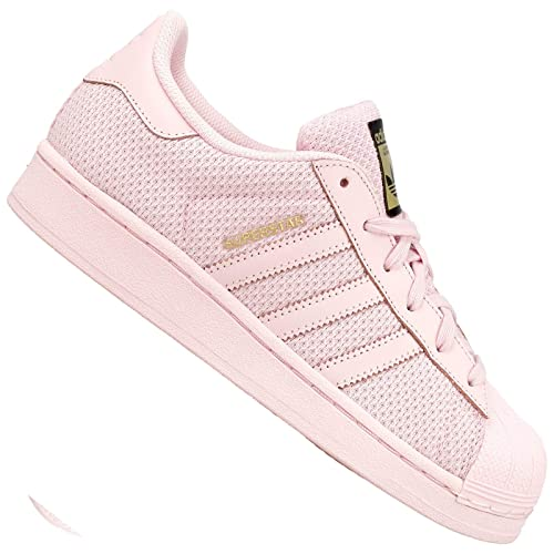 adidas Superstar J S76623, Turnschuhe