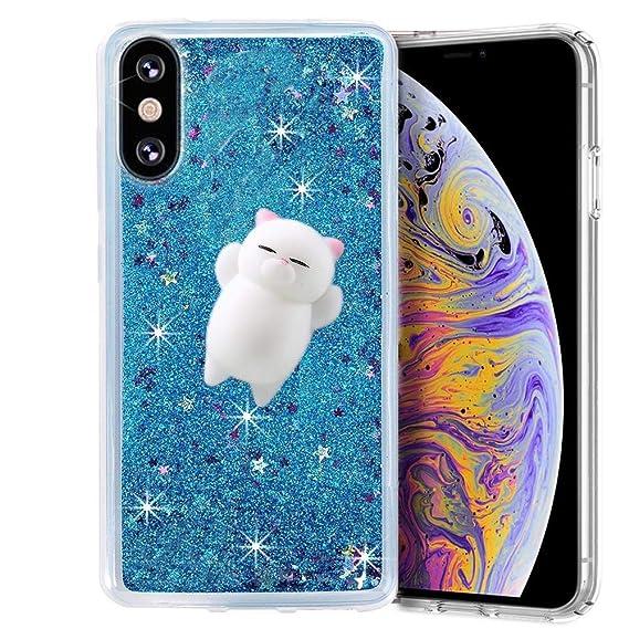 iphone xs max cat case