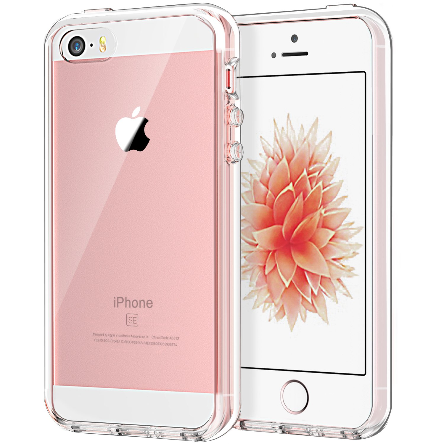 Cell Phone Cases - Best Buy