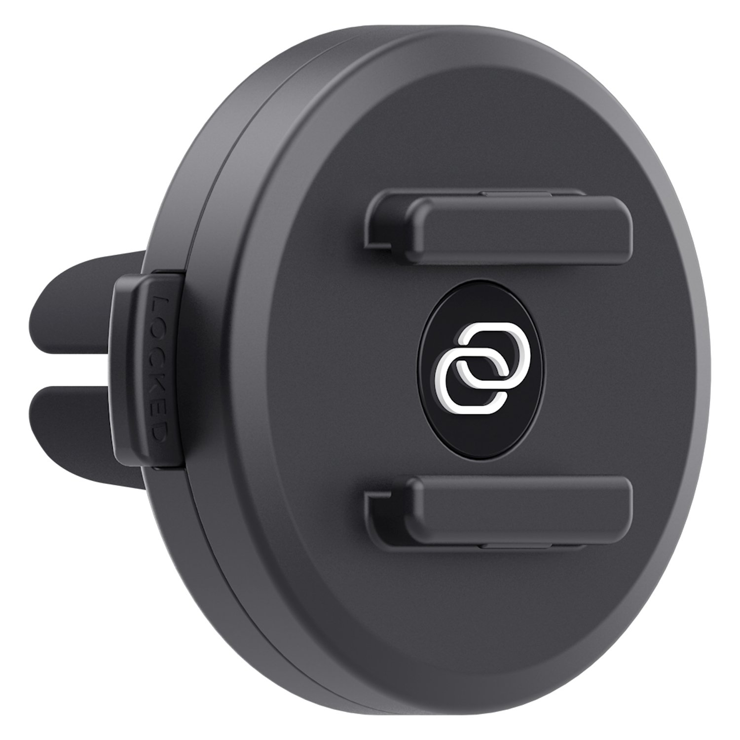 SP CONNECT Vent Mount for Phone Case