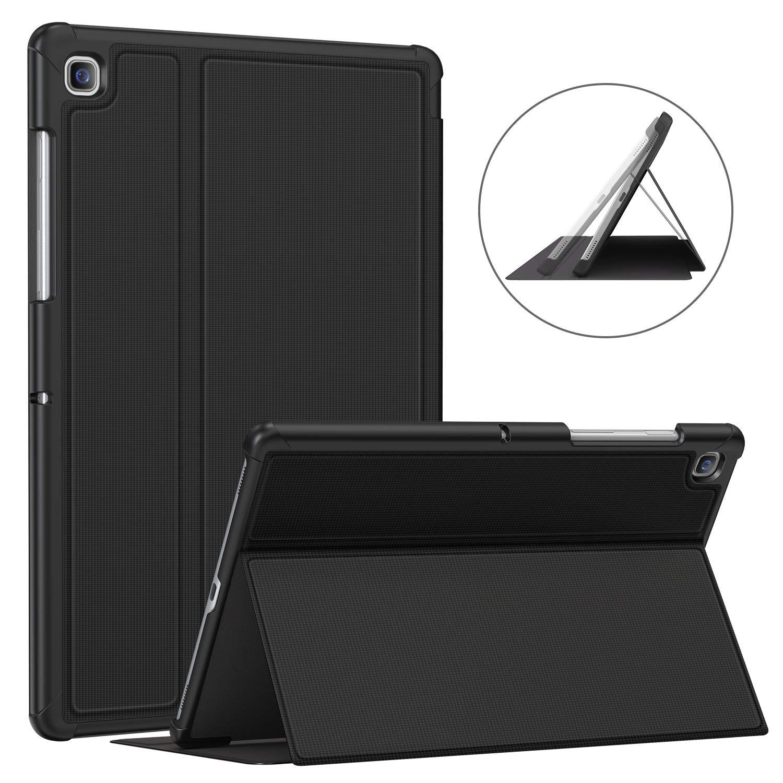 Funda Samsung Galaxy Tab S5e SOKE [7RKP33K9]