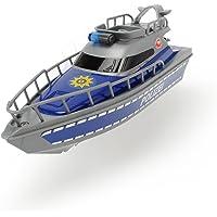 Dickie Toys 203714004 vehículo de Juguete - Vehículos