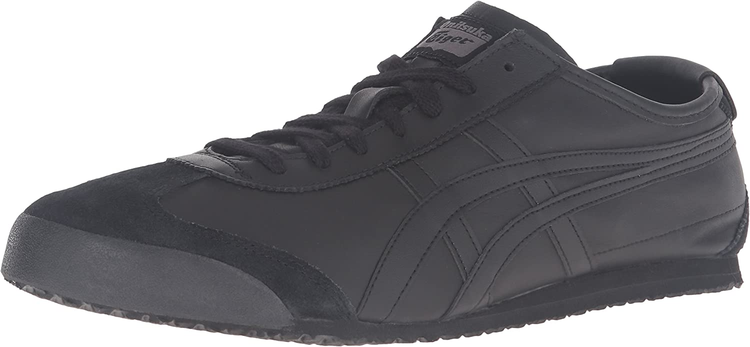 onitsuka tiger mexico 66 shoes review philippines official