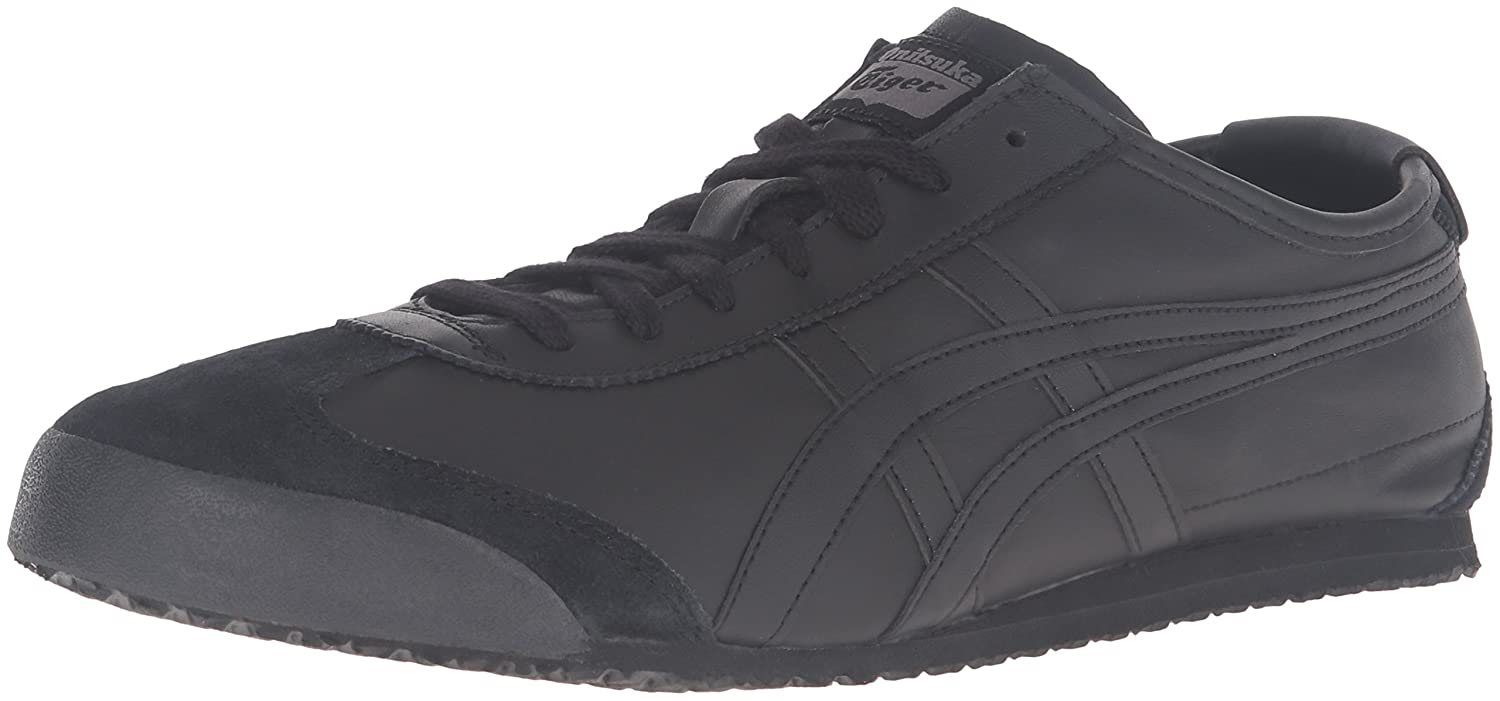on sale 0f56f cde02 Onitsuka Tiger Men's Mexico 66 Fashion Sneaker