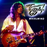 Whirlwind [Vinyl LP]