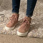 Amazon.com   UGG Women's Olli Sneaker
