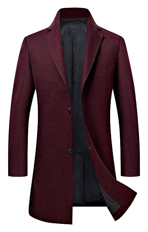 Para su fabricación se utilizó un 45% de lana  material que le aporta un  acabado suave y transpirable  así como un grosor medio adecuado para el  otoño 9e74ae938cb5