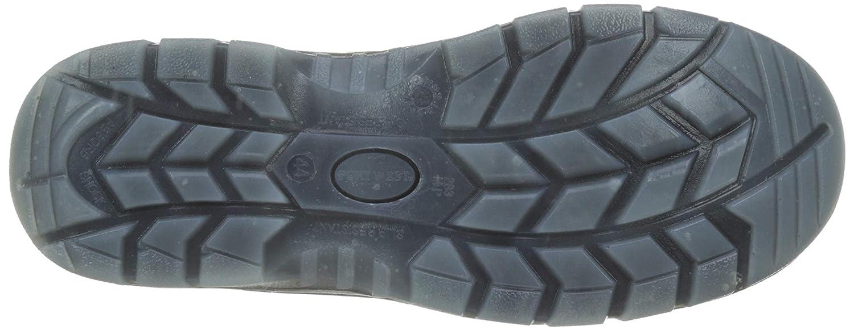 5 UK Marrone Brr SRC Portwest FW59 S3 Scarpe da lavoro Unisex Marrone Adulto 38 EU