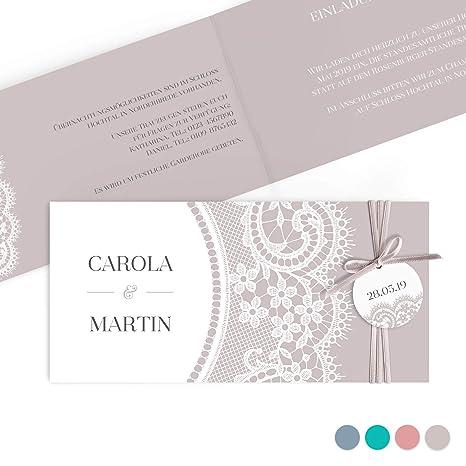 Hochzeit Einladungskarten Hochzeitseinladungen Hochzeitskarten Küssendes Paar