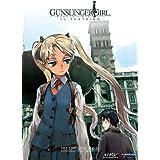 Gunslinger Girl: Il Teatrino - The Complete Series