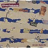 Jesus Hairdo [CD 2]