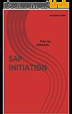 SAP INITIATION: Pour les débutants