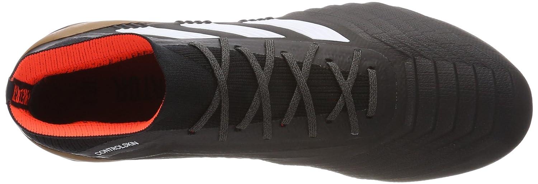 m. / mme adidas hommes hommes hommes & eacute; chaussures de football le prédateur 18.1 fg spécification complète de la plus haute qualité hv15495 divers docuHommes ts de négociation 5bd699