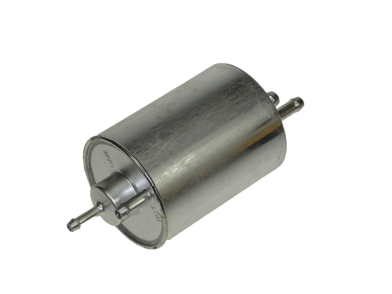 TECNOCAR-PURFLUX TCB68 Filtro Benzina