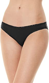 product image for Blue Canoe Women's Bamboo Low Panty