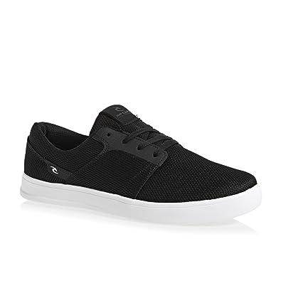 10bd1ef2393c RIP CURL Raglan Shoes  Amazon.co.uk  Shoes   Bags