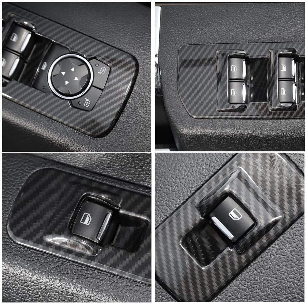 Interior Automotive thegymyarraville.com.au Wzxdauto Carbon Fiber ...