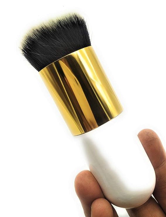 Generic Makeup Cosmetic Face Powder Blush Brush Make-up Sets & Kits at amazon