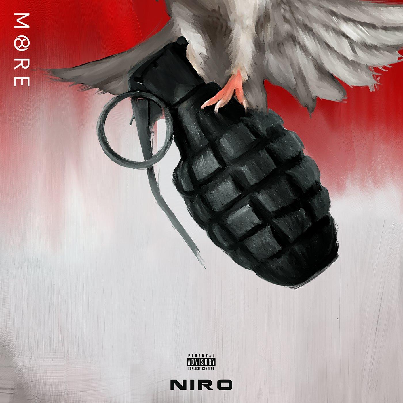 gratuitement niro paraplegique reedition