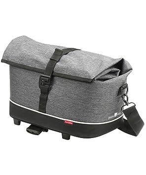 Rixen Kaul KLICKfix Gepäckträgertasche  Korb Carrybag GT Uniklip