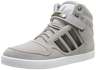 Chaussures 0 Baskets Ar 2 Homme Mode Originals Adidas vUOZqTSw