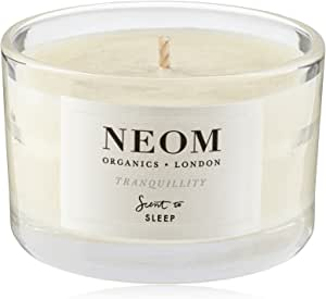 Neom Tranquillity Travel Candle, 1 EA