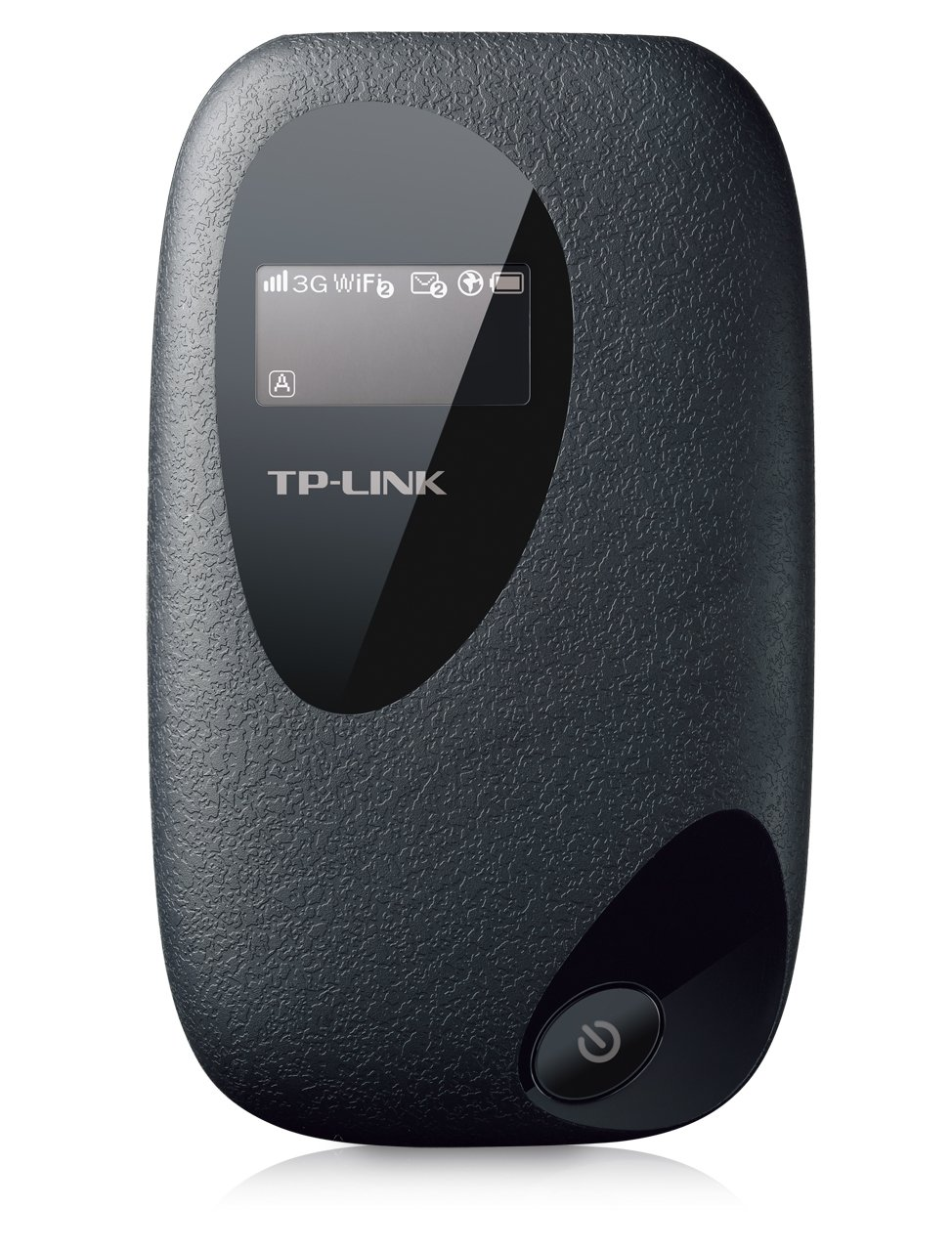 TP-LINK M5350 Mobile Wi-Fi Data Card