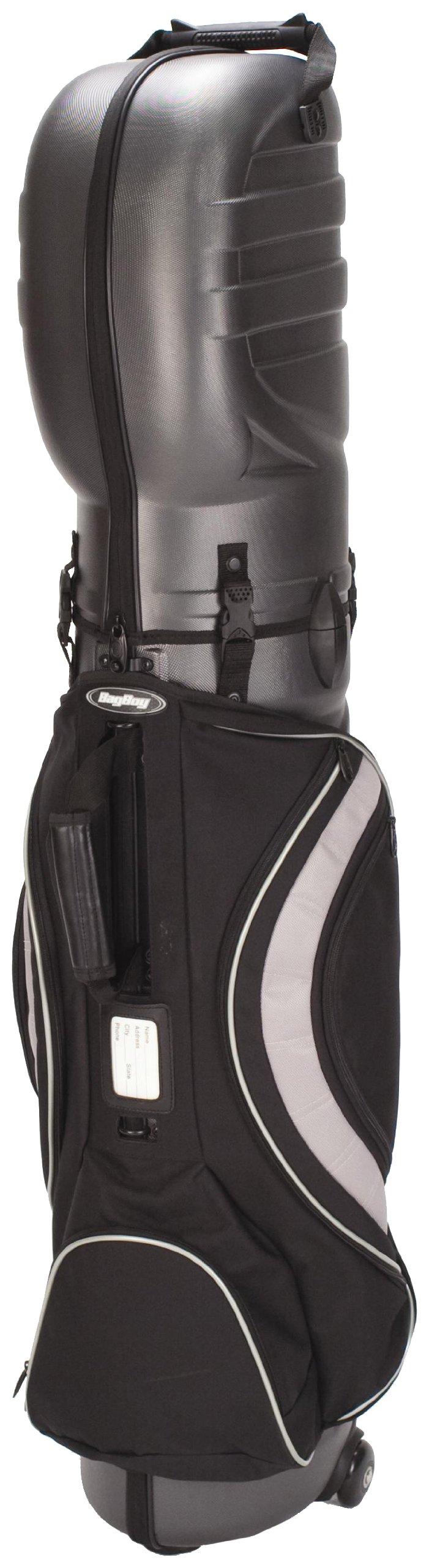 Bag Boy Hybrid TC Travel Cover