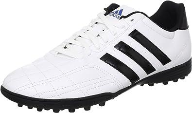 Adidas ADIDAS Mens Goletto IV TRX TF Astro Turf Trainers ...