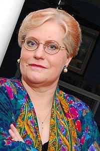 Sherry Rentschler