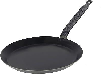 De Buyer Crepe Pan